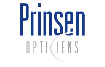 Prinsen Opticiens logo